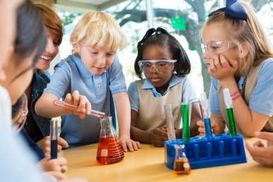 chemical-reaction-3-mr-bonds-science-guys